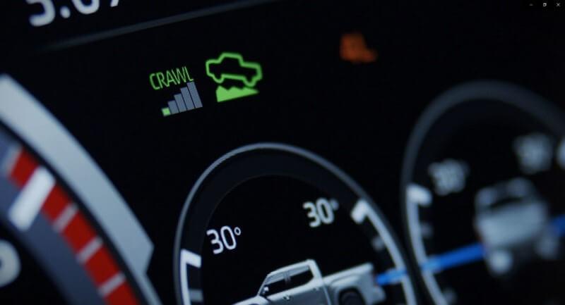 Bán tải Toyota Tundra 2022 lột xác giá chỉ 35 nghìn USD 17